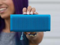 BRAVEN-705-Speaker