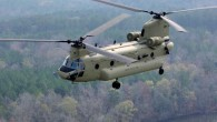 CH-47F-Chinook-helicopter