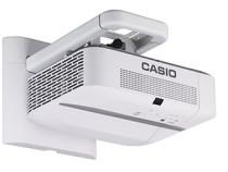 Casio-Encourages-Digital