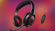 Creative-SB-Inferno-Gaming-Headset
