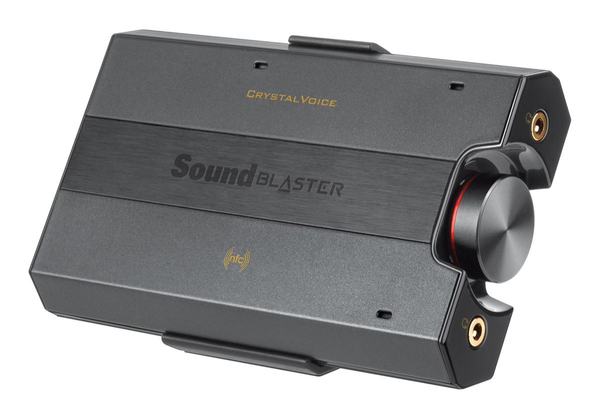 Creative-Sound-Blaster-E5