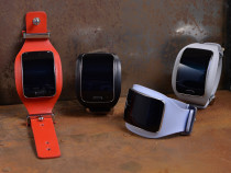 Diesel-Black-Gold-Introduces-Custom-Samsung-Gear-S