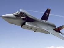 F-35B-aircraft-BF-4