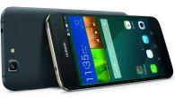 Huawei-Ascend-G7