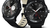 LG-G-Watch-R1