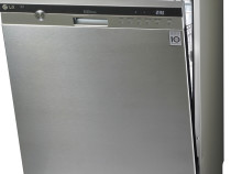 LG-TrueSteam-Dishwasher