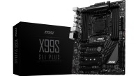 New-X99S-GAMING-9-AC-Motherboard