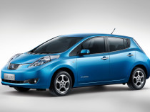 Nissan-LEAF-Taxi-Rome