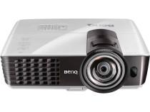 PowerLite-1263W-wireless-HD-projector