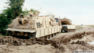 U.S.-Army-HERCULES-Recovery-Vehicles