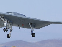 X-47B-Unmanned-Air-System