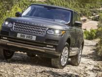 Land-Rover-2016