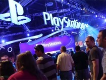 PlayStation Experience Shows Of More VR Games