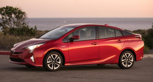 Toyota-Hybrid-Sales