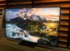 sony_ZD9 Series Tv