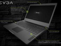 evga_sc17_gaming_laptop