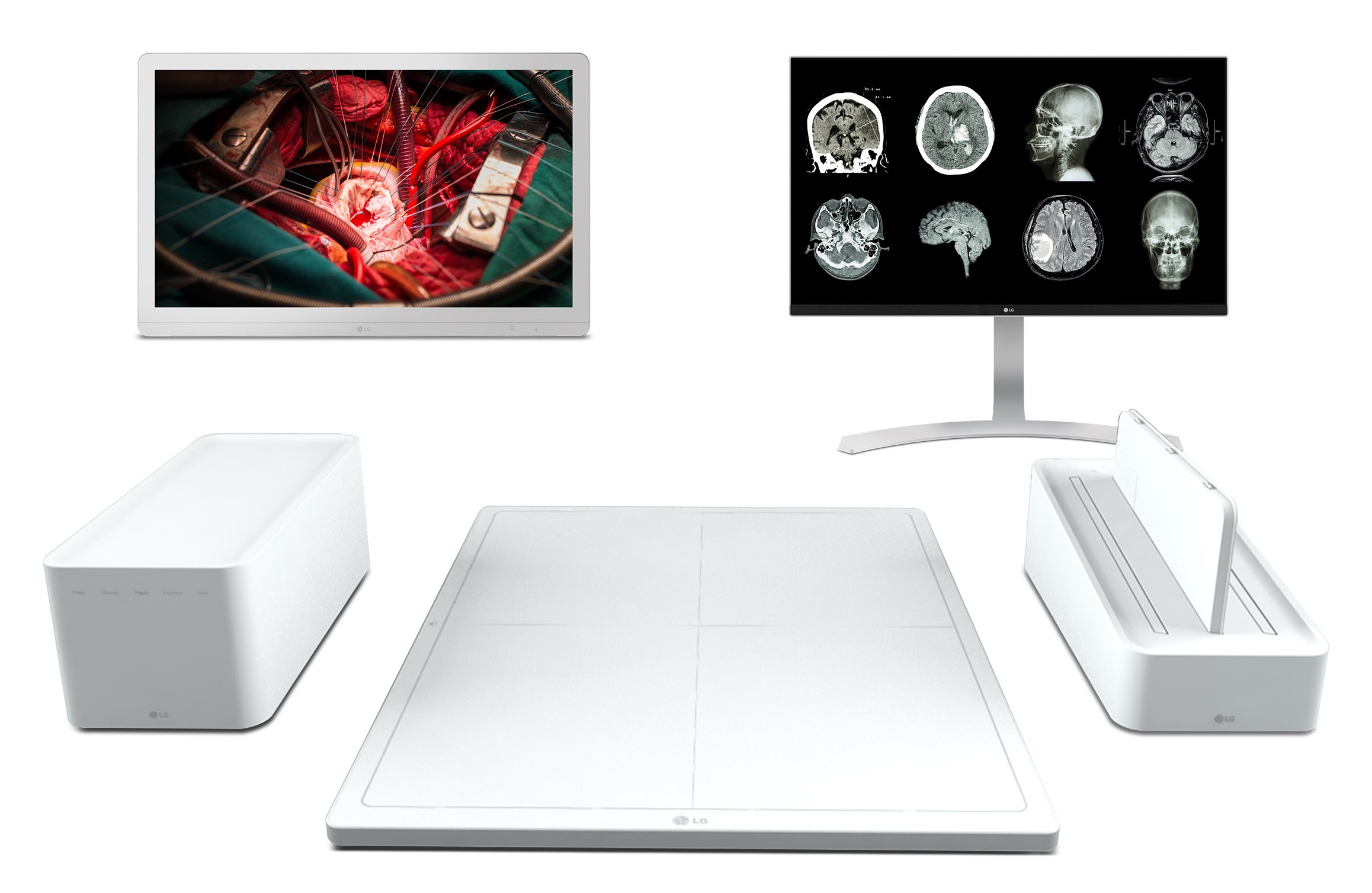 lg-surgical-and-clinical-review-monitors