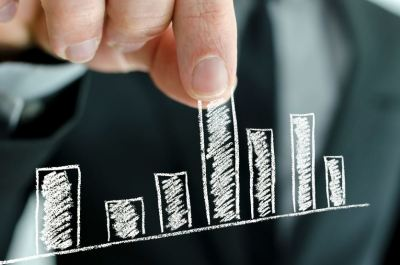 Optimize Your Company's Growth
