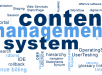 5 Content Management Systems