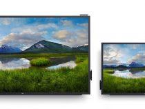 dell-55--86-inch-monitors