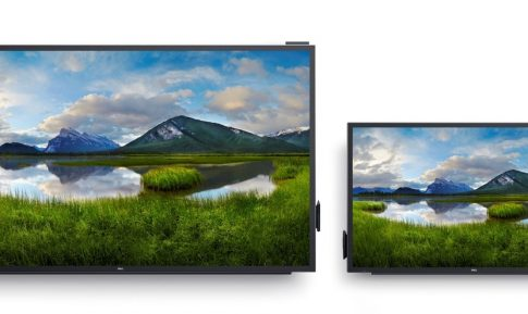 dell-55--86-inch-monitors