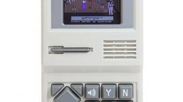 the_oregon_trail_handheld_gaming_device