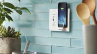 Legrand-Radiant-Transform-A-Socket-In-To-A-Wireless-Charger