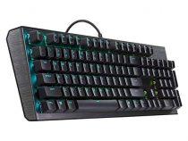 cooler_master_ck550_rgb_mechanical_gaming_keyboard