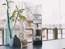 dkinz_izaci_drip_method_cold_brew_coffee_maker