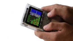 odroid_go_handheld_game_console_kit
