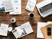 reading before launching your tech start-up business