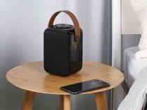 sound_vessel_portable_bluetooth_speaker