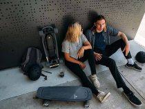 boosted_mini_x_electric_skateboard
