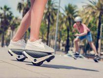 segway_drift_w1_electric_skates