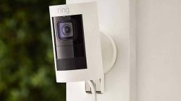 all_new_ring_stick_up_cam_wired_hd_security_camera