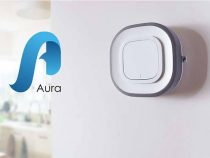 aura_air_3in1_smart_air_purifier