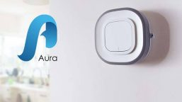 aura_air_3in1_smart_air_purifier