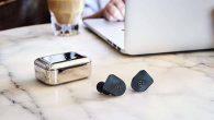 master_dynamic_mw07_true_wireless_earphones
