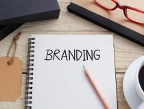 SEO Builds Branding
