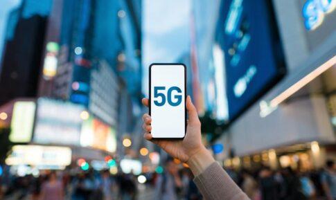 Fiber Optics for the 5G Network